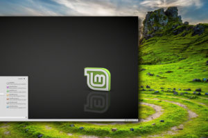 Pourquoi choisir Linux Mint