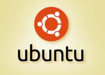 Pourquoi migrer sur Linux Ubuntu ?