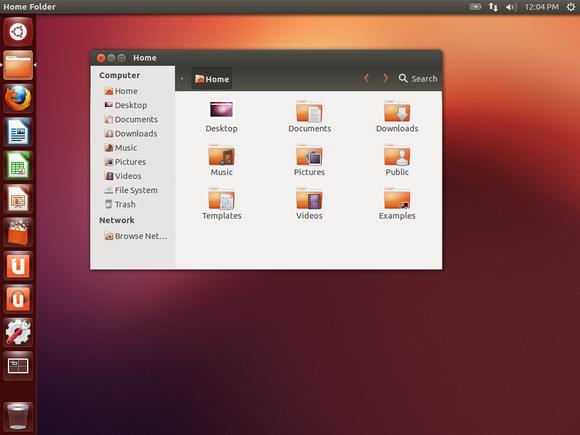 Présentation des avantages de Linux-Ubuntu